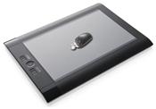 Wacom Intuos4 XL A3 Wide CAD