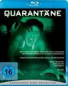 Quarantäne    (BR Video)