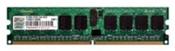 Transcend 512MB DDR2