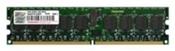 Transcend 2GB DDR2     ,