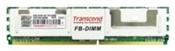 Transcend 8GB DDR2 Kit