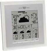 TFA Eos Info Funk-Wetterstation