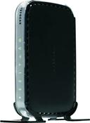 Netgear RangeMax N150