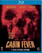 Cabin Fever - Special Edition