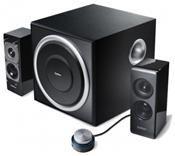 Edifier S330D Multimedia System