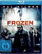 Frozen    ,