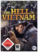 Hell in Vietnam, The  Relaunch
