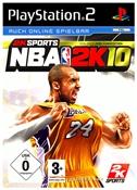 NBA 2K10    ,