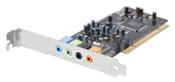 Creative Sound Blaster 5.1 VX bulk