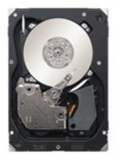 Seagate Cheetah 15K.7 450GB (item no. 90340092) - Picture #1