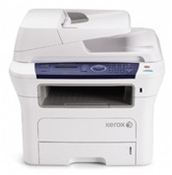 Xerox Phaser WorkCenter 3210MFPV/N A4 (Art.-Nr. 90343184) - Bild #1