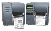 Datamax M-4210 Mark II