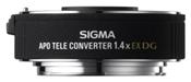 Sigma Konverter 1,4x EX DG APO M/AF