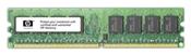HP RDIMM Serverspeicher 2GB DDR3 Kit