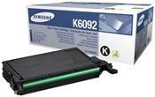 Samsung CLT-K6092S Toner Schwarz