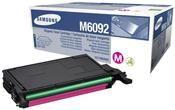 Samsung CLT-M6092S/ELS Toner Magenta