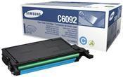 Samsung CLT-C6092S Toner Cyan