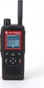 Motorola Tetra-Handfunkgerät MTP810Ex