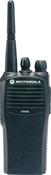 Motorola CP040 UHF 4K Bundle Variante 1