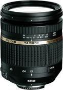 Tamron 17-50/2.8 XR Di II VC für Nikon