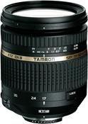 Tamron 17-50/2.8 XR Di II VC für Canon