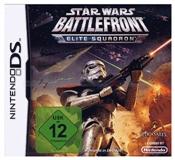 Star Wars Battlefront Elite