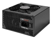 be quiet! System Power S6-SYS-UA-550W (item no. 90348841) - Picture #1