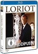 Ödipussi - Loriot