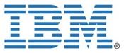IBM 4GB DDR3