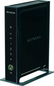 Netgear RangeMax WNR3500L-100PES