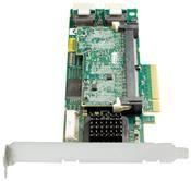 HP Smart Array P410