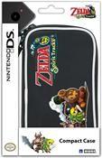 Hori Zelda - Spirit Tracks