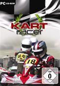 Kart Racer    ,