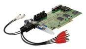 LevelOne FCS-8005 PCI Capture Card