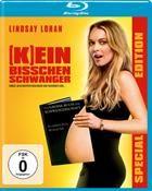 (K)Ein bisschen schwanger - Special