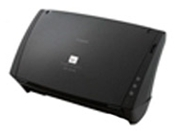 Canon DR-2510M MAC A4 (Article no. 90353263) - Picture #1