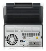 HP Scanjet Enterprise 7000n (Article no. 90353277) - Picture #1