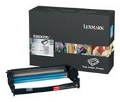 Lexmark Fotoleiter      ,