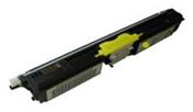 OKI C110/C130 Toner Gelb