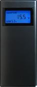 Inter-Tech NB90U Universal Notebook Adapter,