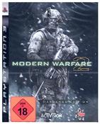Call of Duty: Modern Warfare 2 C.E.