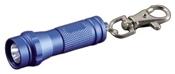 Hama Mini Taschenlampe KC-20 blau