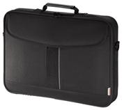 Hama Notebook Tasche Sportsline I 17 für Notebooks bis 43,9cm (17,3
