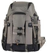 LowePro Pro Trekker 400 AW grau