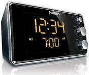 Philips AJ3551 Radiowecker