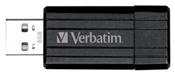 Verbatim PinStripe 8GB