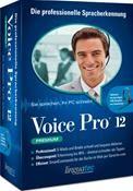 Linguatec Voice Pro 12 Premium Edition