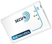 SECU4 BlueWatchDog