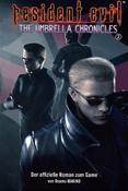 Resident Evil Bd.11