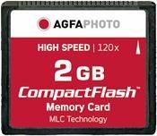 AgfaPhoto 10431 2GB